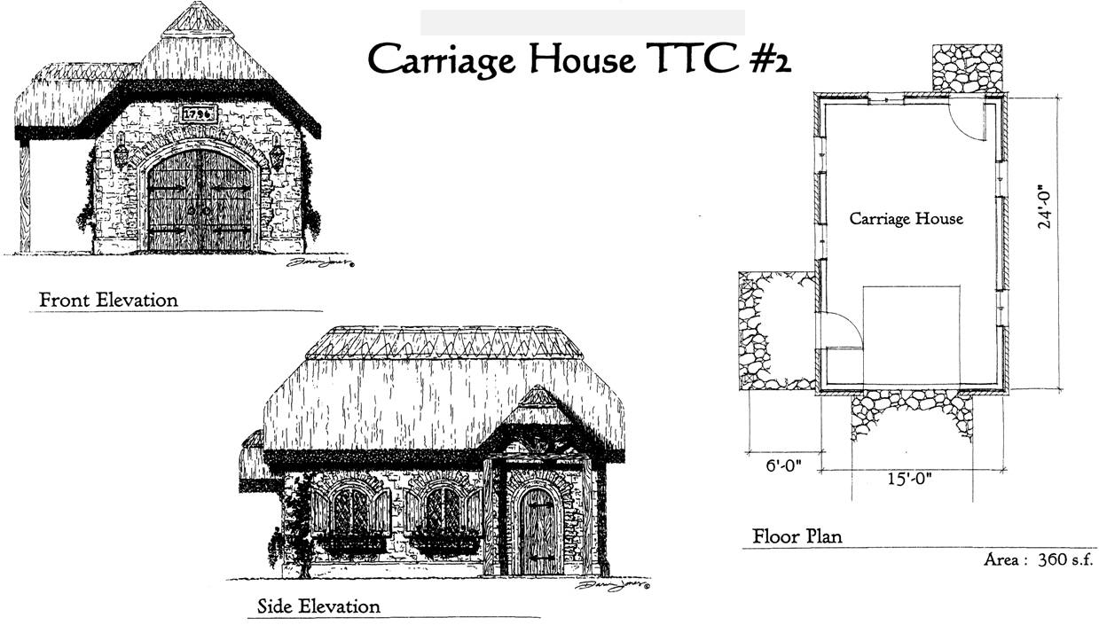 Image Result For House Plans New