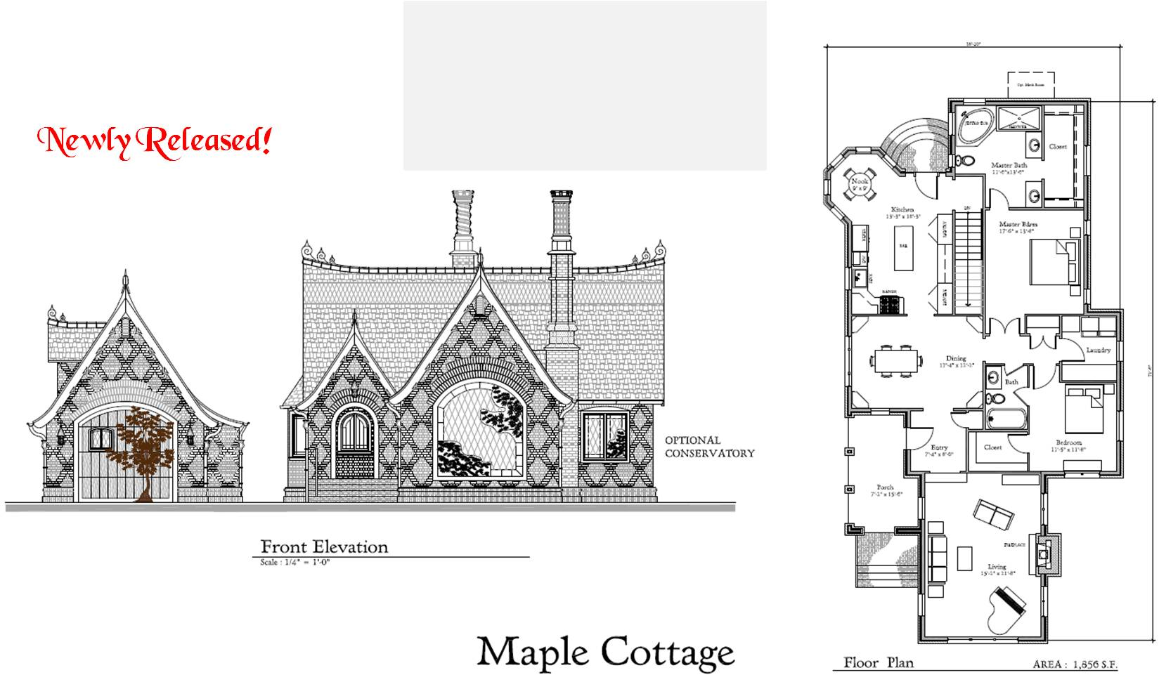 storybook cottage plans new custom homes in maryland authentic storybook homes